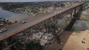 Most zdjęcie wideo