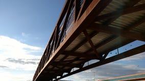 Most Obrazy Stock