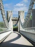 most Obrazy Royalty Free