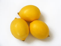 The most beautiful multi-lemon pictures for fruit juice packaging caps 1. The most beautiful multi-lemon pictures for fruit juice packaging caps1 Stock Images