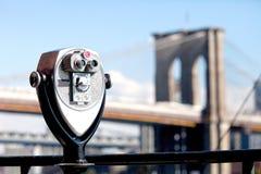 Most Brooklyn obrazy royalty free