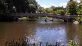 most central park zdjęcia stock