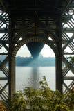 most George Washington obrazy stock