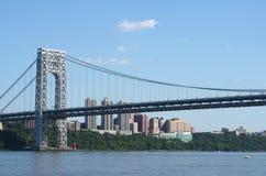 most George Washington Zdjęcie Royalty Free