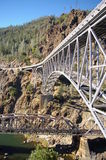 most kopię Fotografia Royalty Free