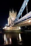 most London wieży Obraz Stock