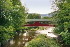 most objętych Zdjęcie Royalty Free