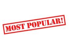 MOST POPULAR! Stock Photos