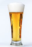 Most refreshing beer in the world 4 Stock Image