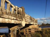 most się Zdjęcie Royalty Free