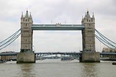 most tower Zdjęcie Royalty Free