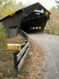 most zakrywał Zdjęcia Stock