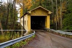 most zakrywający obrazy stock