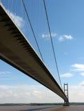 most zawieszenie obraz royalty free