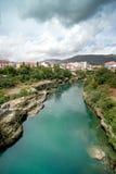 Mostar Stock Photos