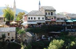 Mostar Images libres de droits