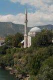 Mostar Stock Photography