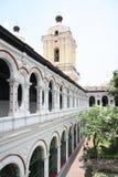 mosteiro Zdjęcie Royalty Free