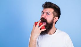 Mostly carbohydrates sucrose fructose glucose. Carbohydrate content strawberry. Metabolic disease. Strawberries safest. Fruit for sugar levels. Man beard royalty free stock photos