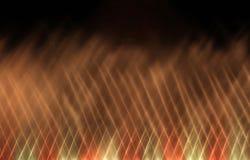 Mostra da fonte de água da dança Imagens de Stock