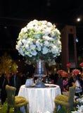 Mostra de flor 2013 de Philadelphfia Foto de Stock Royalty Free