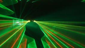 Mostra do laser filme