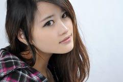 Donne orientali    fotografia stock libera da diritti