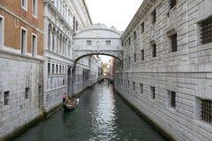 mosty wzdycha Fotografia Royalty Free