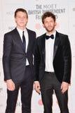 Moët British Independent Film Awards 2014 Stock Photography