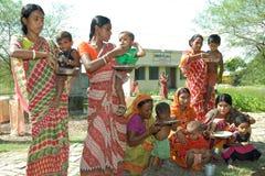 Mother & Child Health Stock Photos