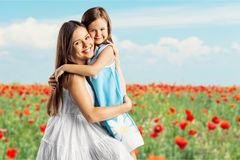 Mother stock images