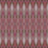Mother of pearl seamless texture Royalty Free Stock Photos