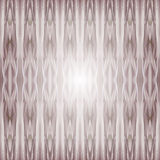 Mother of pearl seamless texture Royalty Free Stock Images