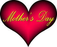 Free Mother S Day Stock Photography - 4000502