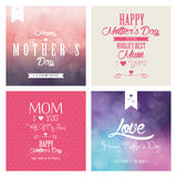 Mother S Day Royalty Free Stock Photos