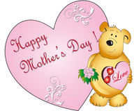 Mother S Day Stock Photos