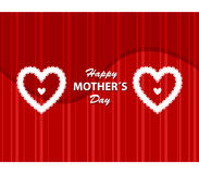 Mother´s day Stock Photos