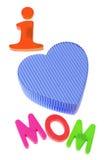 Mother's Day Concept Stock Photos