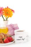 Mother S Day Concept Stock Photography