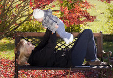 Free Mother With Baby Royalty Free Stock Photos - 16859698