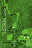 Motherboard Stockfotos