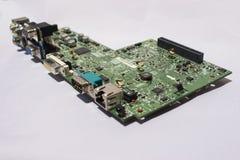 motherboard Stockbilder