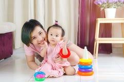 motherhood fotografia de stock