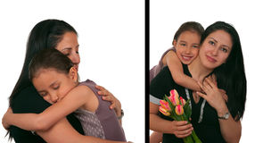 Mothers Day Stock Photo