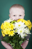 Mothers day Stock Image
