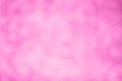 Mothers Day Pink Blur Background - Stock Photo Royalty Free Stock Photo