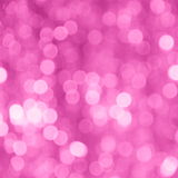 Mothers Day Pink Blur Background - Stock Photo royalty free stock photography
