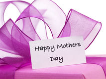 Mothers Day Stock Photography