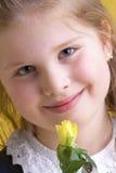 Mothersday heureux Image libre de droits