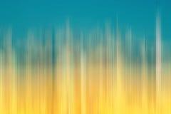 Motie vaag abstract achtergrond of behang Royalty-vrije Stock Afbeelding